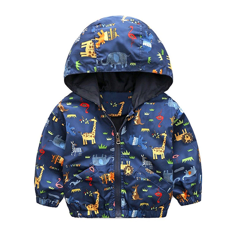 1f29c692bfeb Cheap Toddler Boy Blazer Jacket