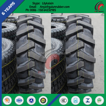 Linglong Tyre R1 14.9-28