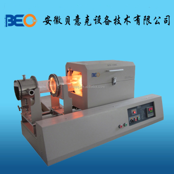 High Quality Rapid Heating And Cooling Furnace Btf 1200c Rtp S90b