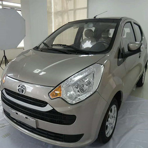 China factory price 72v high speed electric car