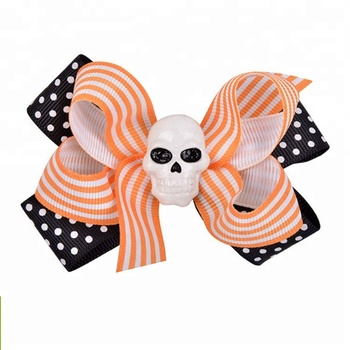 Popular Halloween headwear for promotional product set