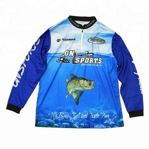 faa395521 Tournament Fishing Jerseys Wholesale, Fishing Jersey Suppliers - Alibaba