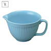 ECO FRIENDLY UNBREAKABLE WHOLESALE MELAMINE DINNERWARE BIG MUG WITH HANDLE