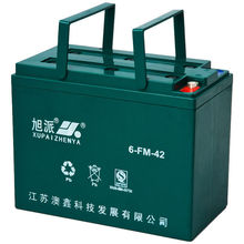 sealed acid battery Noncadmium technology used lead acid battery scrap