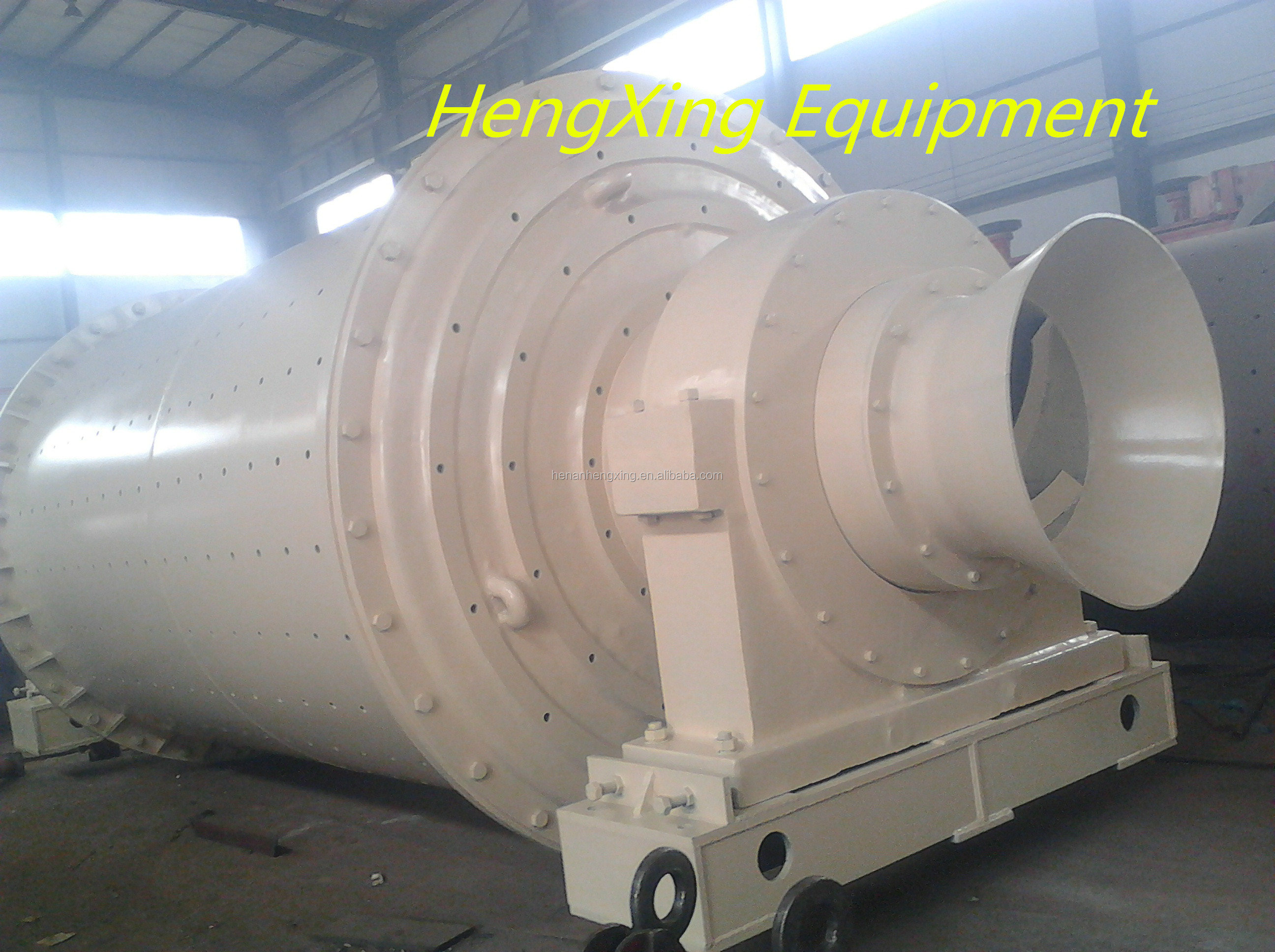 Mineral Grinding Machine Gold Ball Mill For Sale - Buy