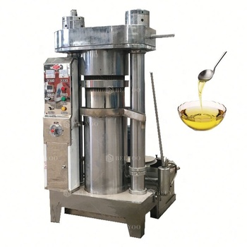 Black pepper oil extracting algae portable soya pomegranate seed small oil extraction making cold press oil machine india