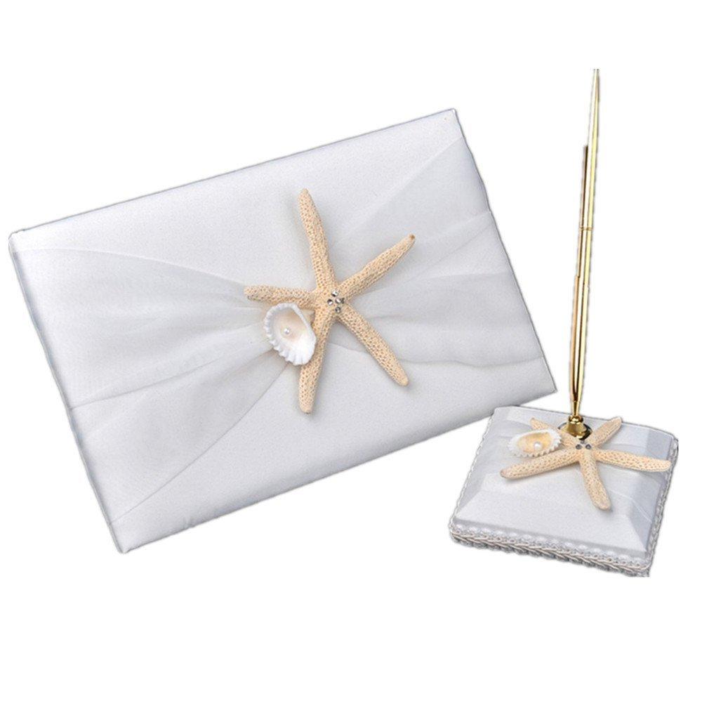 Cheap Wedding Sea Set, find Wedding Sea Set deals on line at Alibaba.com