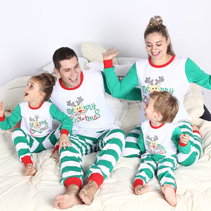matching funny christmas family pjs buy family pjschristmas family pjsmatching funny christmas family pjs product on alibabacom