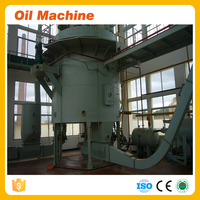 stabilized rice bran oil price rice bran oil processing plant