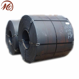 spcc grade cold rolled steel coil for building materials doors and window frames