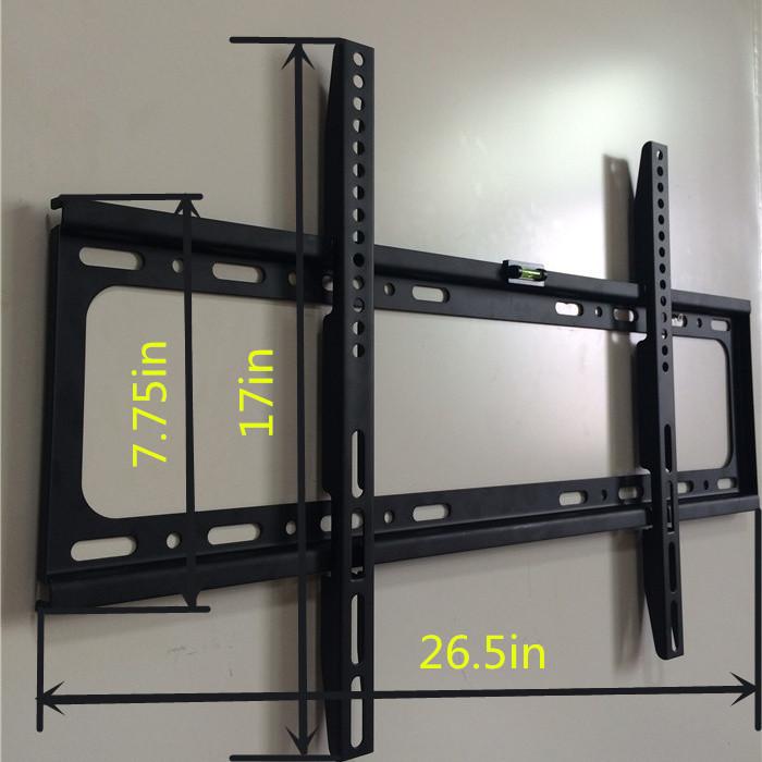 panneau mural pour tv insonorises pvc d en cuir interne de carreaux de mur pour ktv tv fond. Black Bedroom Furniture Sets. Home Design Ideas