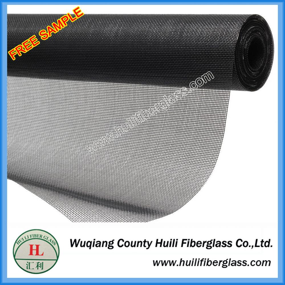 fiber net for aluminum windows fiber net for aluminum windows