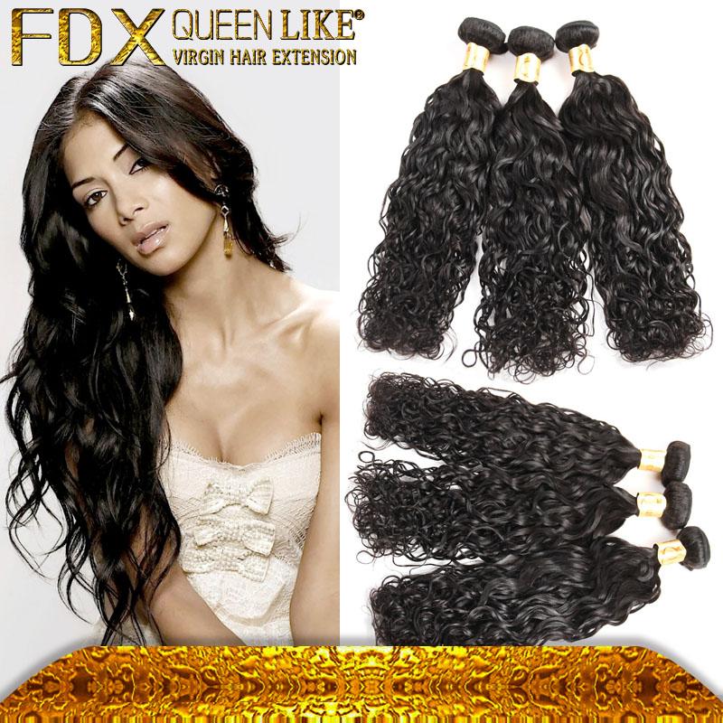 Sleek Hair Extension Weave Sleek Hair Extension Weave Suppliers And