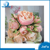 Cheap Price High quality romantic flower bouquet