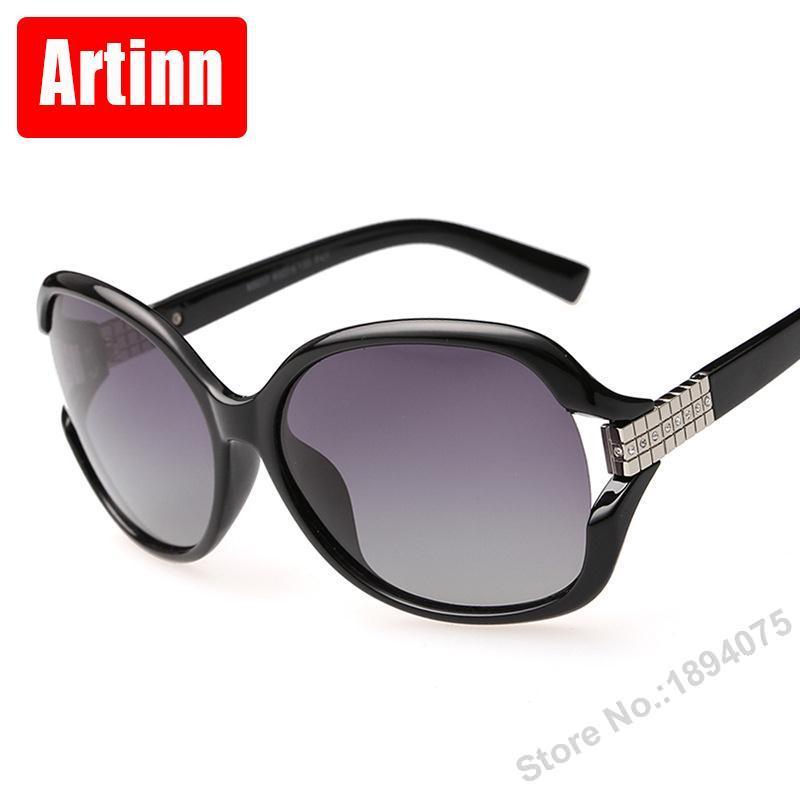 Free shipping Luxury high quality anti UV400 driver womens polarized kids sunglasses goggle sport glasses square lens G0037