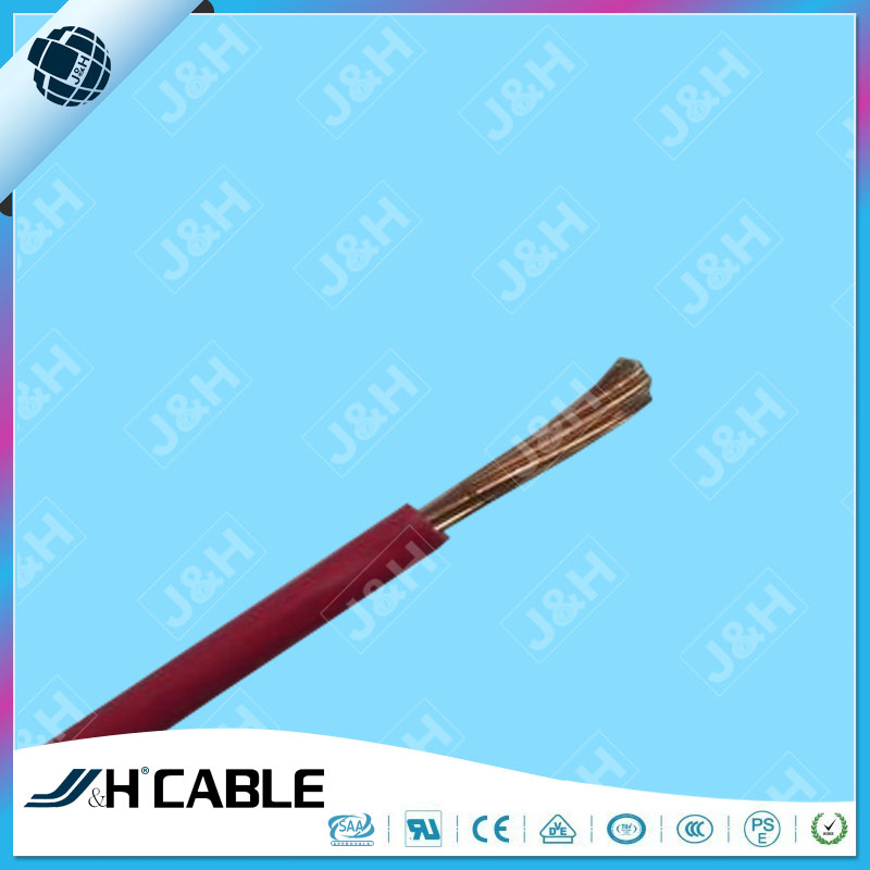 Ul1007 20awg Wire, Ul1007 20awg Wire Suppliers and Manufacturers at ...