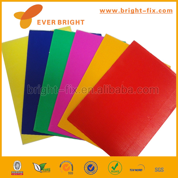 Color Paper Sheets Altin Northeastfitness Co