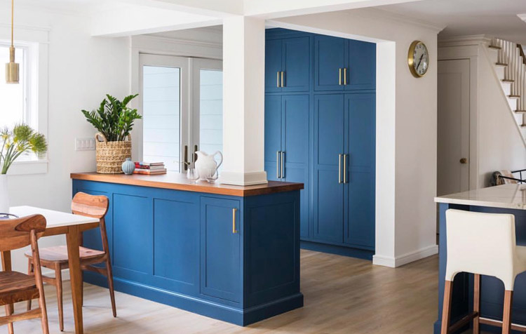mdf pressed wood kitchen cabinet doors for sale