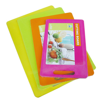 wholesale food grade best selling vegetable chopping board