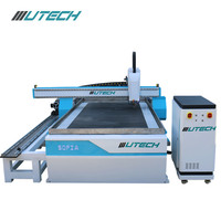 1325 and 1530 2030 2040 3d carving machine rotary cnc router machine price