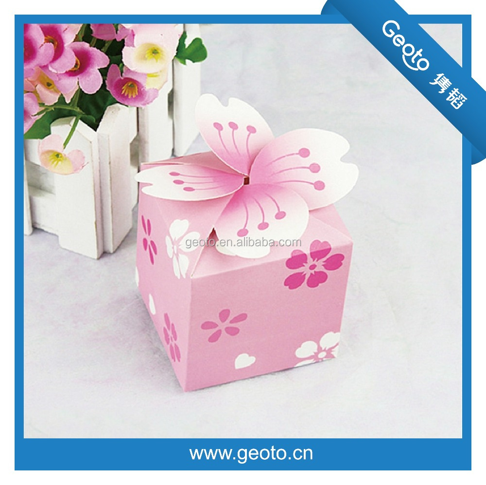 Wedding Sugar Box, Wedding Sugar Box Suppliers and Manufacturers at ...