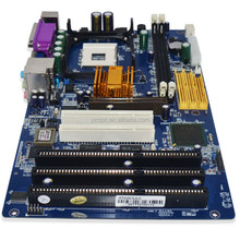 Wholesale Server Motherboard/system board/main board LGA2011 x79 ...