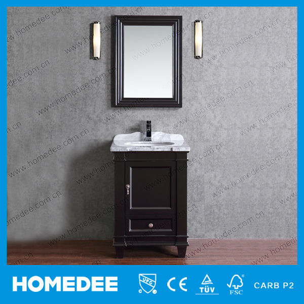 Bertch 24 Bathroom Vanity bertch bathroom vanity, bertch bathroom vanity suppliers and