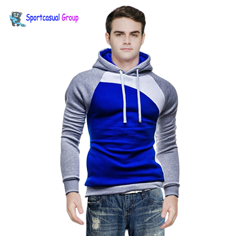 Our latest selection of athletic wear is available in a broad variety colors, sizes and styles for you to choose from. Get the quality and styles from the brands you love like Gildan, Sport-Tek, Anvil, Canvas, District Made, Hanes, Bella and a lot more that produces athletic t-shirts for men, women and kids in classic styles and trendy colors/5(K).