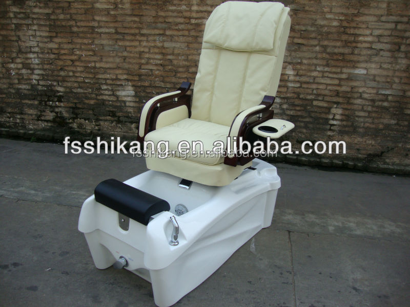 Luxor Spa Chair, Luxor Spa Chair Suppliers and Manufacturers at ...