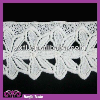 Encuentre el mejor fabricante de patrones de visillos en crochet y ...