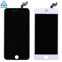 <span class=keywords><strong>Alibaba</strong></span> in Russo schermo lcd di Ricambio con touch screen per iphone 6 s plus lcd cellulare touch screen