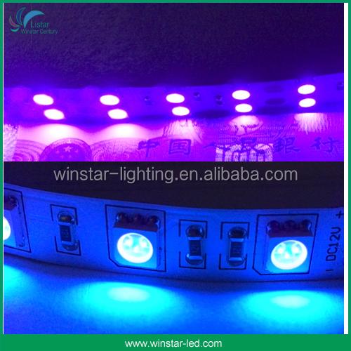 3528 5050 smd led backlight uv strip led 400 nm 12v24vdc buy uv 3528 5050 smd led backlight uv strip led 400 nm 12v24vdc mozeypictures Choice Image