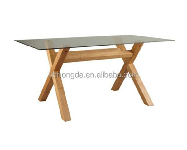 Reclaimed Wood Vintage Long Narrow Dining Table Buy Long Narrow Dining Tabl