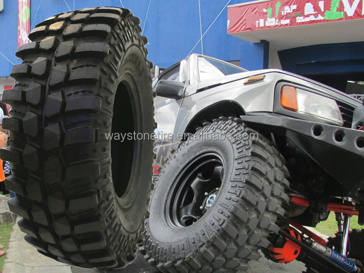 285 75r16 Tires Cheap >> Lakesea Cheap Wholesale Aggressive Mud Tires 4wd Mud Tyre New 305/70r17 Comforser Cf3000 - Buy ...