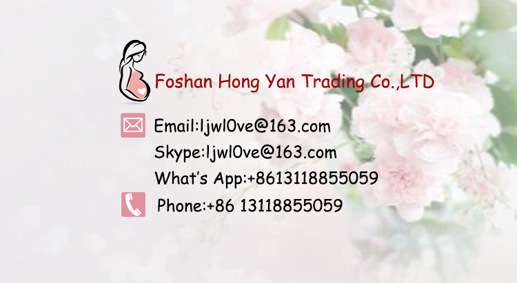 a16480a2eae Made in china korean style latest maternity dresses designs for office