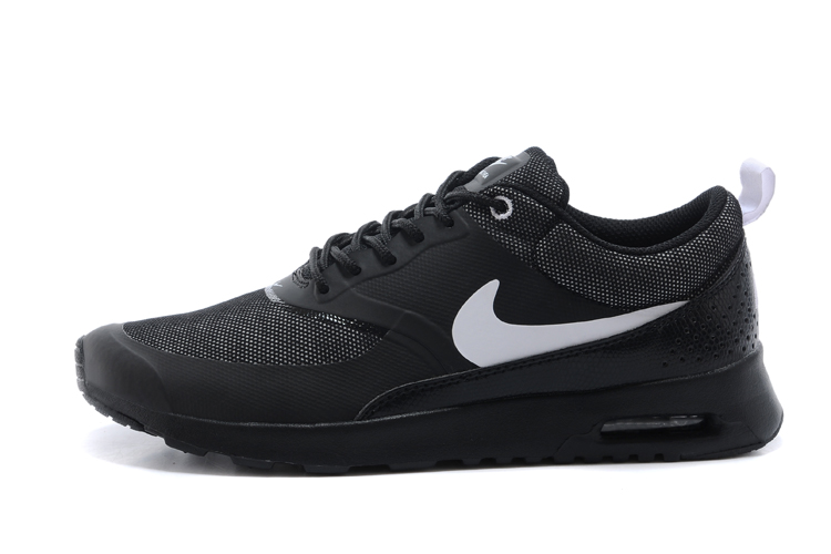 new design many styles best loved nike air max thea pas cher femme
