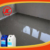 Self Leveling Floor Compound Paint Epoxy Resin