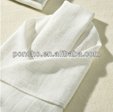 baby cotton textile diaper