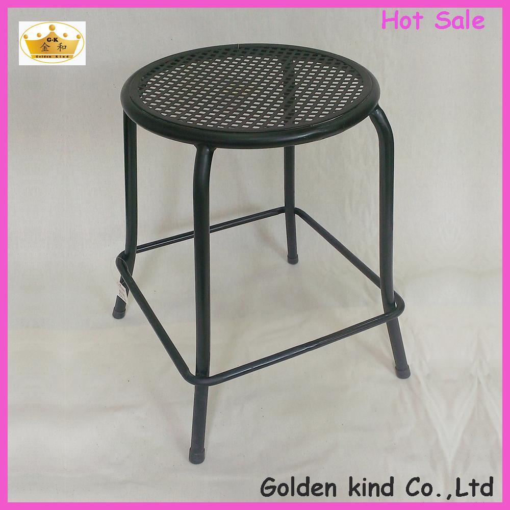 Cheyenne home furnishings bar stool - Bar Stool Parts Bar Stool Parts Suppliers And Manufacturers At Alibaba Com