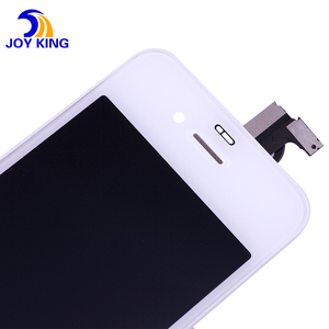 100% well test mobile phone lcd projector for iphone 4g from china manufacturer