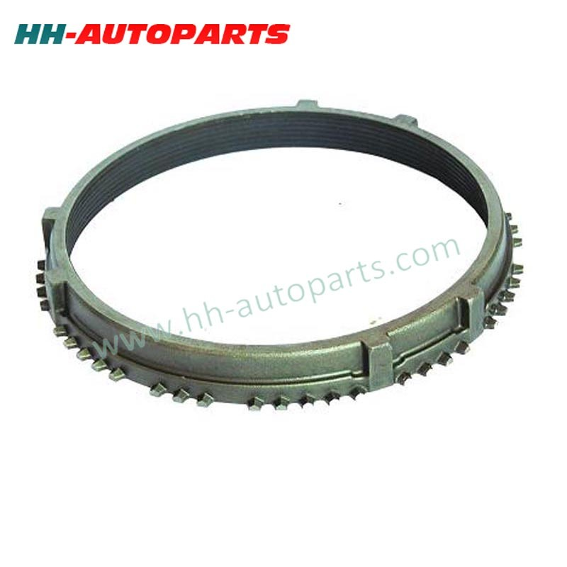 5S-150GP Transmission Gearbox Parts 2159328002 Synchronizer Cone Ring