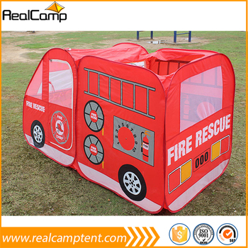 Sports Toy Style large kids school bus play tent  sc 1 st  Alibaba & Sports Toy Style Large Kids School Bus Play Tent - Buy Play Tent ...