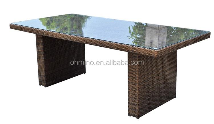 Outdoor Gazebo Outdoor Furniture Victory Garden Furniture
