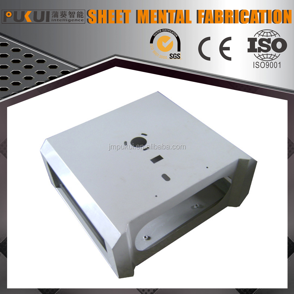 Sensor Enclosure, Sensor Enclosure Suppliers and Manufacturers at ...