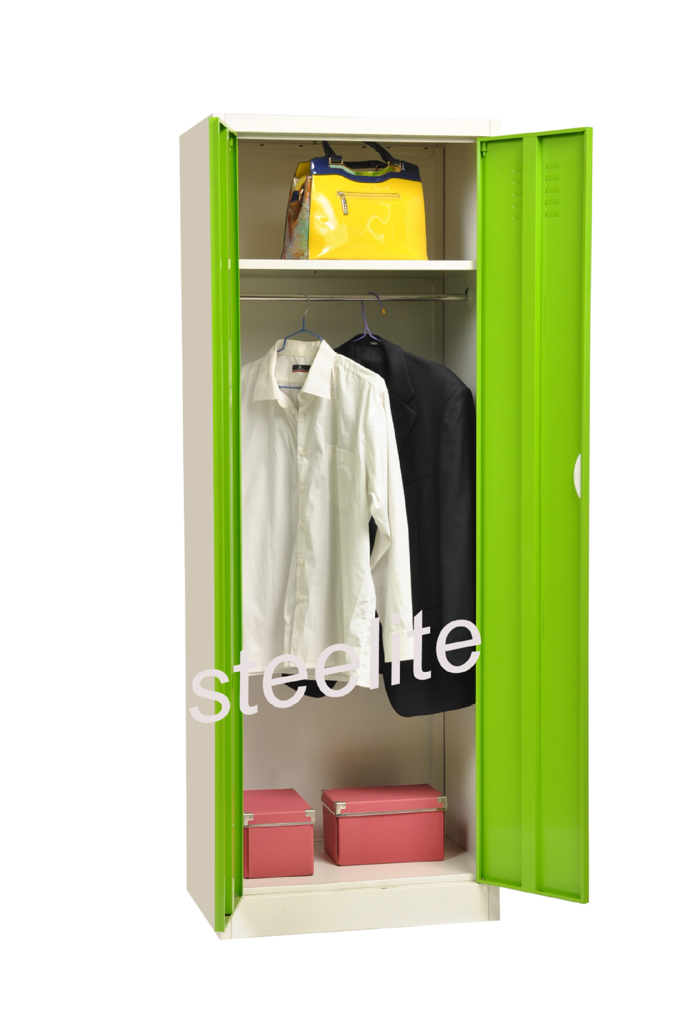 wardrobe corner mens slim com armoire cheap wardrobes hanging white talentneeds closet contemporary furniture high