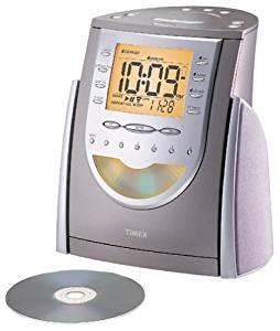 cheap timex clock radio manuals find timex clock radio manuals rh guide alibaba com Timex Alarm Clock Manuals T231 Timex Nature Clock Manual