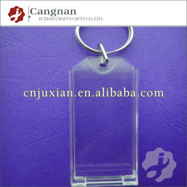 Promotion key chain manufacturers in bangalore