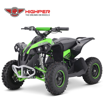 2018 1000W36V12AH MINI ATV QUADS FOR KIDS (ATV-3E-A)