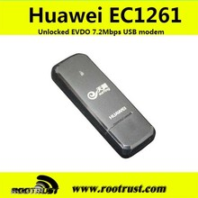 Brand new Huawei EC1261 3G EVDO-A USB <span class=keywords><strong>Dongle</strong></span> modem per <span class=keywords><strong>CDMA</strong></span> rete