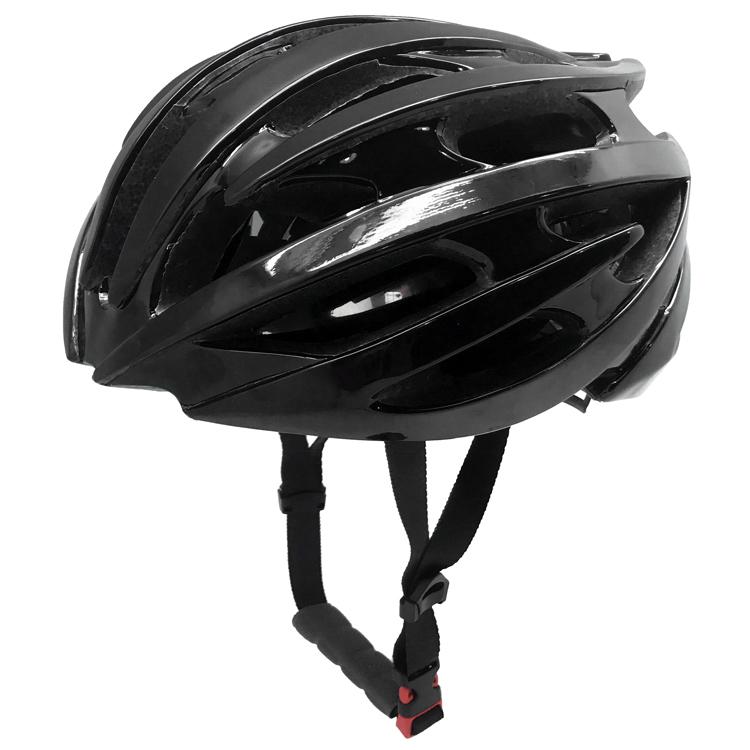 Best-Road-Cycling-Helmets